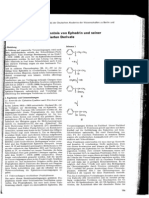 Schmauder Pharmazie1969!24!735 Ephedrine Analogues