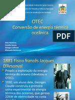 OTEC Final01