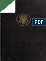 Gpo Warren Commission Report