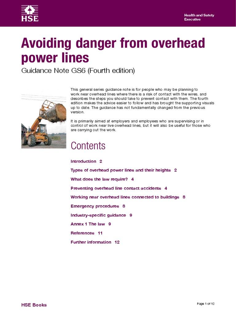 Avoiding Danger vs. Avoiding Risk When You Have MS