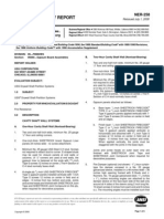 Ner258.pdf ICC Evaluation