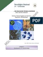 U1_microbiologia_12