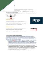 Cuestionario Practica 9 p