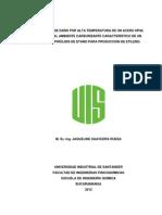 OXIDACION EN HORNOS DE PIROLISIS.pdf