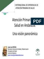 rochaandaluciaapscolombia-120401133210-phpapp02