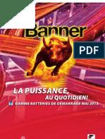 TypenlisteStarterbatterienBExportF05.2013
