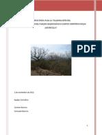 RM-036 Informe Final Consultoría para la Elaboración del Modelo de Gestión del Parque Arqueológico Campus Científico Hojas - Jaboncillo.pdf