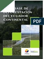 RM-021 Línea Base de Deforestación del Ecuador Continental.pdf