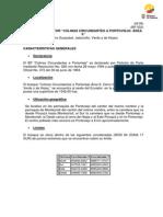 RM-032 BP COLINAS CIRCUNDANTES A PORTOVIEJO-AREA 6.pdf