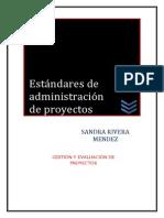 estndaresdeadministracindeproyectos-110227193224-phpapp01