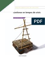 MPX Xestionar TemposdeCrise CONSTRUCION Cast