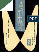 manual fusca 1961.pdf