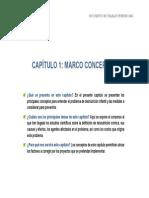 CAP_UNO