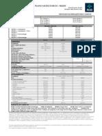 SimuladorZurichSade_Set2013.pdf