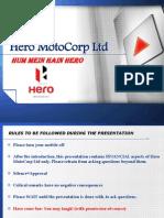 heromotocorp-02