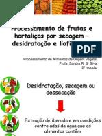 AULA+CQA+Desidratação+e+liofilização