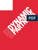 Dynamic Partners