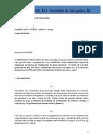 Contestação Noé das Arcas.pdf