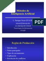 metodos de inteligencia artificial.pdf