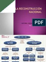 La+Reconstrucción+Nacional