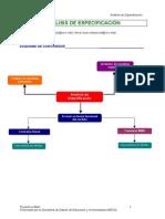 T05_Analisis_Especificacion