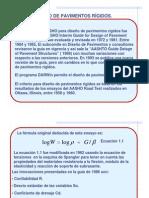 Diseno Pavimentos Rigidos Metodo Aashto 2013 Alumnos.ppt