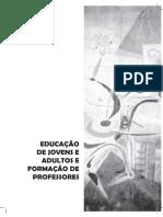 Revista_da_Faeeba_Nº_37_Copérnico_e_Lúcia