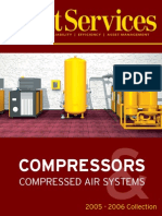 Compressed Air Articles