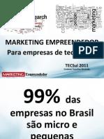 marketingempreendedorparaempresasdeti-120416161121-phpapp01