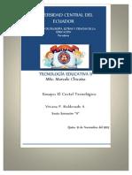 Tutoría 1- Cóctel tecnológico.docx