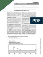 autoevaluaciontema11curso2-110325150540-phpapp01