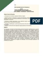 APOSTILA DE CRIMINALÍSTICA.docx