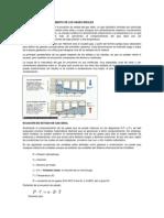 ANÁLISIS DEL COMPORTAMIENTO DE LOS GASES IDEALES