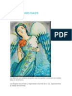 MANTRAS ANGELICALES.docx