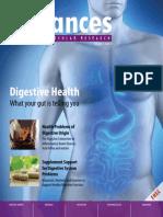 Aor Digestive HealthVol 4 Issue 3