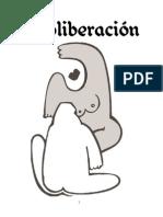 Auto Liberacion