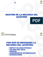 AlfonsoHernandez_Iztapalapa