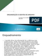Diapositivos Key Corporate SEGD