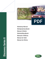 Discovery 2 my01 - manual de taller.pdf