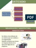 organizacinyarquitectura-100502203725-phpapp01