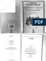 Pujadas, Joan Josep-Etnicidad. Identidad cultural de los pueblos.pdf