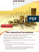 chapter 4 industrialization