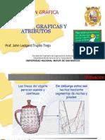Construccion de Primitivas Graficas (2)2013-II