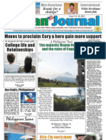 Asian Journal Aug 14 2009