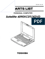 S4090XCDT-XDVD