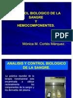 49333845-hemocomponentes
