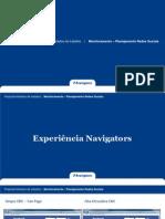 Monitoramento_Planejamento_RedesSociais