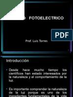 Fotoelectric Torres