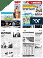 Edición 1465 Noviembre 21.pdf