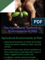 unit 2 agriculture